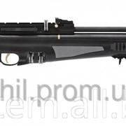 Пневматическая винтовка Hatsan AT44-10 Tact Long фото