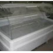 Оборудование холодильное, витрины торговые холодильные, оборудование холодильное,Киев фото