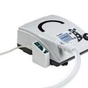 Noname Weinmann VENTimotion 2 - аппарат для неинвазивной вентиляции легких арт. ЧВ21953 фото