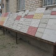 Плитка фасадная облицовочная купить Николаев Фасадная облицовочная плитка цена фото