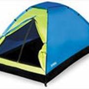 Палатка 2-х местная Atemi SHERPA 2TX фото