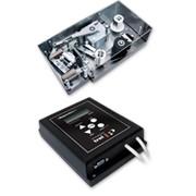 Термопринтер TREI-P APM (автомат расфасовки масла) фото