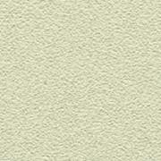 Гипсокартон с виниловым покрытием (ВИНАЛ) Durafort_2012 фото