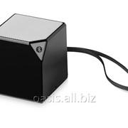 Колонка Sonic с функцией Bluetooth® фото