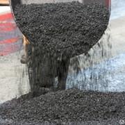 Асфальт из гранитного щебня М1200 смесь мелкозернистая плотная тип Б марка 2 фото