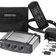 Аренда звукового оборудования Terratec Sound фото