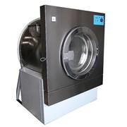 Промышленная стиральная машина СМ161 фото