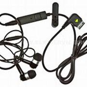 Hands-free/гарнитура для Samsung D880/G600/E210/B520/GT-B5702 фото