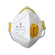 Респиратор «Росток-2Т-К» FFP2 фото