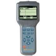Измеритель Cable Fault Locater DS6130deviser11 фото