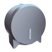 Держатель для туалетной бумаги, матовая нержавейка BSM201. Канада фото