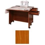 Стол для бытовой швейной машины Белошвейка-3