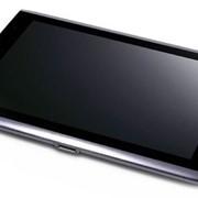 Планшет Acer (NTL1CEE001), Компьютер планшет фото