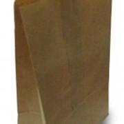 Мешки бумажные в алматы, Мешки бумажные фото
