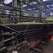 Судовое оборудование, оборудование для яхт, катеров и крупных судов