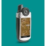 GPS системы для геодезии фото