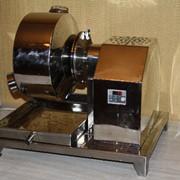 Маслобойка бытовая марки СВВ-10 фото