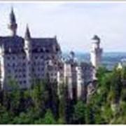 Академическое обучение - Германия фото