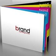Создание и развитие бренда компании фото