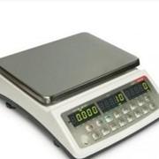 Весы лабораторные BDL (АХIS) фото