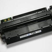 Материалы расходные к принтерам фото