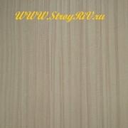 40515 Ясень белый фото