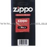 Фитиль для зажигалок Zippo Docht фото