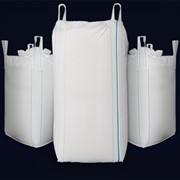 Биг-бэг, big-bag, мешок большого размера фото