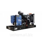 Дизель-генераторная установка (ДГУ) SDMO V350C2 (серия ATLANTIC) фото