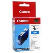 Картридж BСI-3e Cyan Canon (4480A002) фото