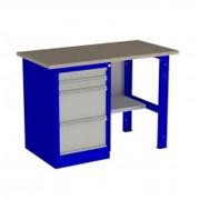 Мебель промышленная фото