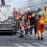 Строительство, реконструкция и ремонт автомобильных дорог I – IV категорий фото