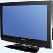 Сборка телевизоров фото