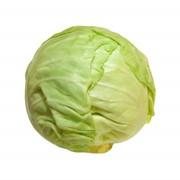 Капуста Brassica фото