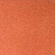 Штукатурки мраморные фото