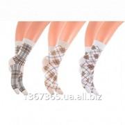 Носки женские Дюна 300 фото
