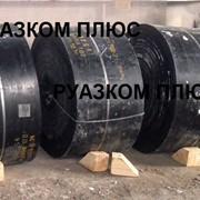Лента конвейерная 2.2-650-3-ТК-200-2-5-2-И-РБ фото