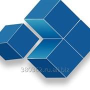 Определение прочности образцов-кубов бетона на сжатие (70*70*70) фото