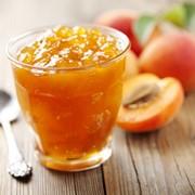 Джемы абрикосовые фото