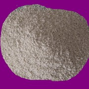 Этилендиаминтетрауксусная кислота фото