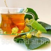 Чай для беременных фото