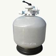 Песочный фильтр для Бассейнов 160-200 м3 Aqua 800 TOP фото