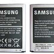 Аккумулятор для Samsung Galaxy S3 I9300,I9308,2100mAh, EB-L1G6LLU фото