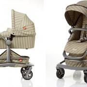 Детские коляски GB A2009 фото