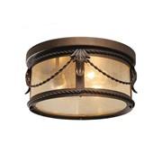 Потолочный светильник Chiaro Маркиз 397011503 фото