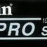 Светофильтры Cokin Z-PRO Series (Франция) фото