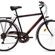 Трековый велосипед, MASTERTEH AIRES фото