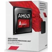 Процессор AMD SEMPRON X2 2650 (SD2650JAHMBOX) фото
