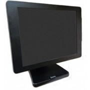 Кассовый POS компьютер-моноблок Sam4s SPT-S200 4Gb, SSD фото