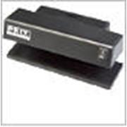 Детекторы валют просмотровые PRO 4, Просмотровые детекторы валют фото